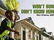 Vite,à Nouvelle-Orléans avec Treme, Amanda Boyden...