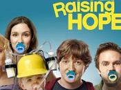 Raising Hope [Saison