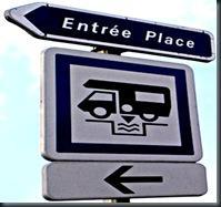 http://media.paperblog.fr/i/457/4575652/aires-camping-carte-logiciel-gps-pda-L-JIy4Vr.jpeg