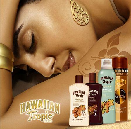 http://media.paperblog.fr/i/457/4576903/boutique-monoi-aloha-hawaiian-tropic-L-7rBLym.jpeg