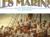 Chanson traditionnelle bretonne: SANTIANO, Marins d'Iroise