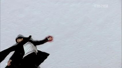 k-drama-white-christmas-magistral-thriller-ps-L-fIqvTX.jpeg