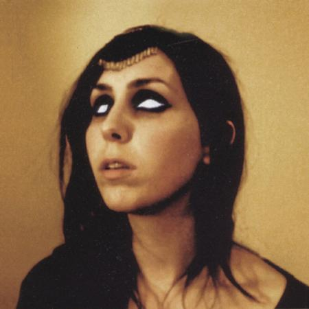 chelsea-wolfe-movie-screen-L-qCettK.jpeg