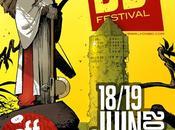 Wouhou Festival Lyon