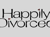 Critiques Séries Happily Divorced. Saison Pilot.