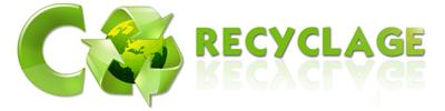 corecyclage-l Co-recyclage, site communautaire déchanges verts