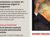 Site Matin: fond forme