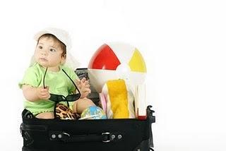 Alquiler de material de puericultura en madrid mallorca fuerteventura costa del sol y toda - Alquiler coche con silla bebe ...