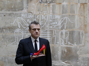 Jean Charles Castelbajac collection capsule chez Mellow Yellow