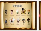 Best applications iPad pour enfants