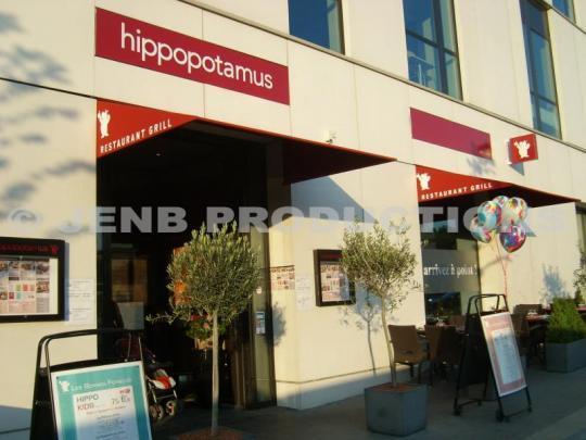 un nouveau restaurant porte des lilas test 233 et approuv 233 paperblog