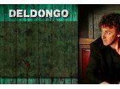 Concert salsa Deldongo quintet dimanche juin 2011 O'Sullivan's