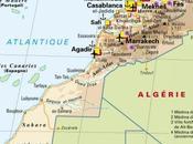 Maroc changement profond