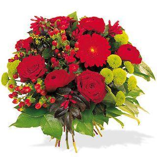 bonne f te f te des p res peut on offrir des fleurs un homme d couvrir. Black Bedroom Furniture Sets. Home Design Ideas