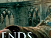 Harry Potter s'offre dernière bande annonce
