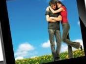Partagez moment famille grâce cadres photo numériques