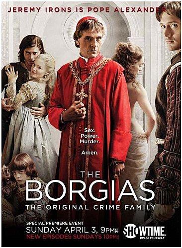 The Borgias Classement-29-the-borgias-saison-1-L-H78EVr
