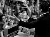 Sarkozy dieu