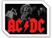 Live Music Podcast n°20 ACDC Gone Shootin (1978)