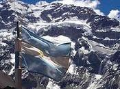 6962 mètres beauté…