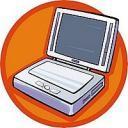 http://media.paperblog.fr/i/46/463303/connaitre-configuration-ordinateur-L-1.jpeg