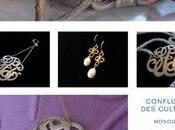 Sowat histoire perles
