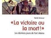 victoire mort Farid Ameur (2007)