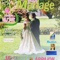 Mariage-idf vous invite Week-End Salon Mariage d'Arpajon
