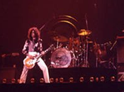 Live Music Podcast n°21 Zeppelin Song Remains Same (Dallas 1975)