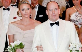 http://media.paperblog.fr/i/460/4601159/biere-mariage-prince-albert-monaco-L-V3Cs3v.jpeg