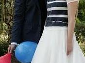 mariage: robes éthiques!