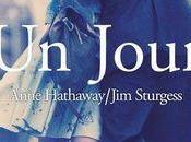 Jour avec Anne Hathaway Sturgess Affiche bande annonce