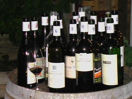 Toutes_les_bouteilles_des_B