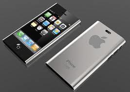 Sondage sur la sortie du prochain iPhone
