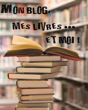 Mon blog, mes livres et moi [12]
