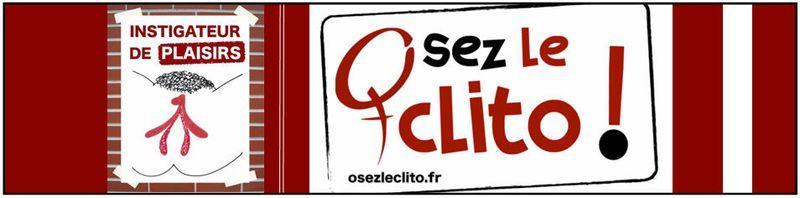 Osez_clito