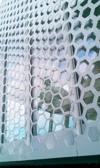 Le cube 11