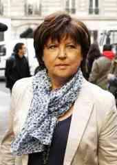 Martine aubry présidentielle 2012 projet changement interent.jpg