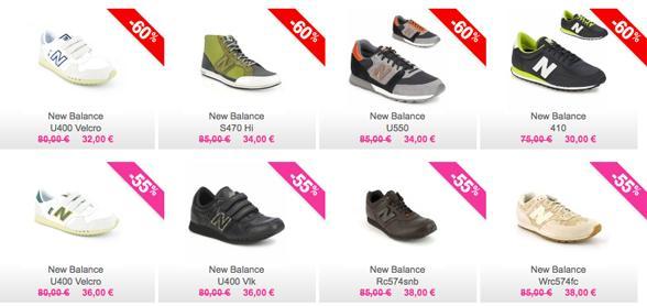 soldes ete shoes fr 3 Soldes dété 2011 sur Shoes.fr: jusquà  70%