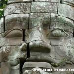 Siem reap et les temples d'Angkor !