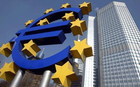 L'Europe et le piège grec : toujours plus haut sur la pyramide de Ponzi