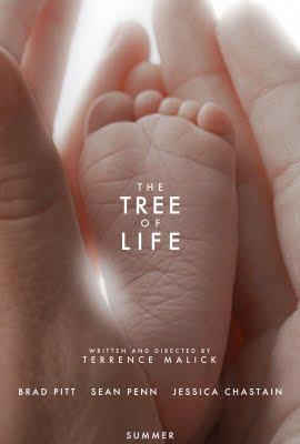 The Tree of Life - My Review