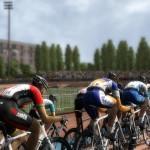 GI-ProCyclingManager2011-004