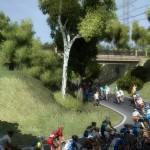GI-ProCyclingManager2011-002
