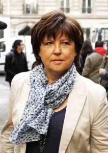 martine-aubry-presidentielle-2012-projet-changement-interent
