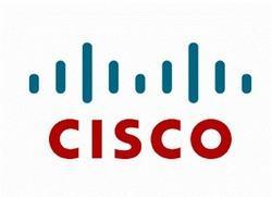 Cisco aide les PME dans leur développement