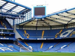 Chelsea : Villas-Boas disposerait de 90 M€ pour recruter