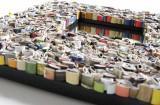 il fullxfull.230836705 160x105 Un cadre de miroir fait de magazines recyclés