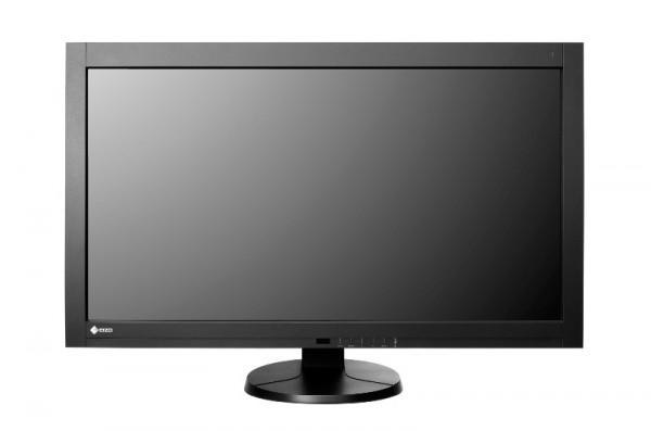 duravision fdh3601 600x397 Eizo présente un moniteur 36 pouces 4K