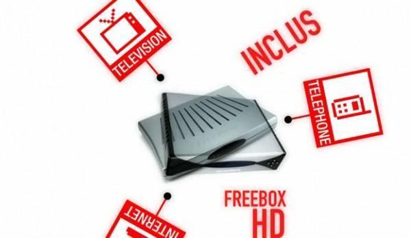 free vp 600x348 Des abonnements à 1,99 euros chez Free !
